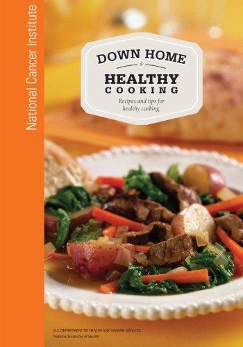 Cooking Recipes Pdf
