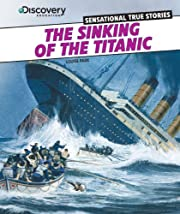 The Sinking of the Titanic (Discovery…
