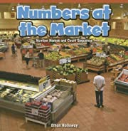 Numbers at the Market: Number Names and…