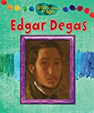 Edgar Degas / Alix Wood