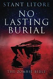 No lasting burial af Stant Litore