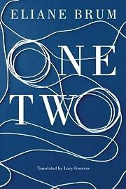 One Two – tekijä: Eliane Brum