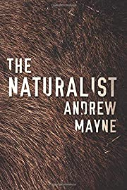 The Naturalist (The Naturalist Series) af…