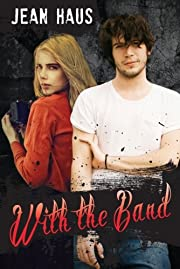 With The Band (Luminescent Juliet Book 3) av…