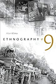 Ethnography #9 de Alan Klima