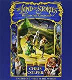 Beyond the kingdoms / Chris Colfer ; illustrated by Brandon Dorman