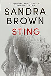 Sting por Sandra Brown