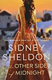 The Other Side of Midnight (1988) (Book) written by Sidney Sheldon