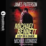 Step on a crack / James Patterson & Michael Ledwidge