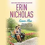 Forever mine / Erin Nicholas