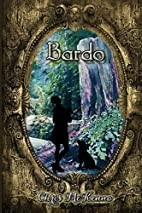 Bardo by Chris McKenna