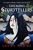 The Ming Storytellers