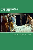 The Resurrection of Christ: Christ - from a…