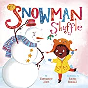 The Snowman Shuffle (Holiday Jingles) af…