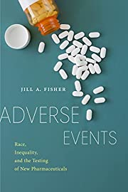 Adverse Events (Anthropologies of American…