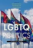 LGBTQ politics : a critical reader / edited by Marla Brettschneider, Susan Burgess, and Christine Keating