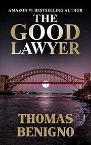 The Good Lawyer: (Mass Market Paperback) de…