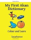 Learn Akan (Twi, Fanti) together