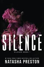 Silence de Natasha Preston