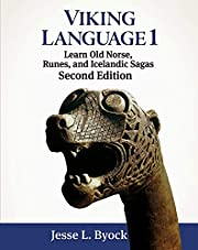 Viking Language 1 Learn Old Norse, Runes,…