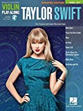 Taylor Swift : play 8 favorites with authentic CD tracks / Taylor Swift