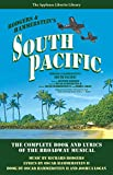 South Pacific (Musical) written by Oscar Hammerstein II; composed by Richard Rodgers