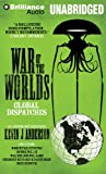 War of the worlds : global dispatches / edited by Kevin J. Anderson