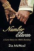 Number Eleven: A Love Story in 1960's Bombay…