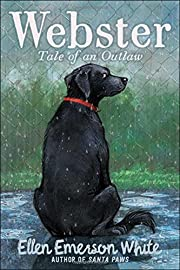 Webster: Tale of an Outlaw de Ellen Emerson…