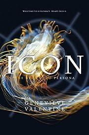 Icon (The Persona Sequence) di Genevieve…