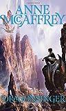 Dragonsinger, 2 (Harper Hall of Pern) av…