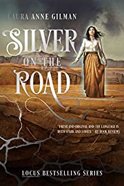 Silver on the Road (The Devil's West)…