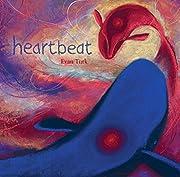 Heartbeat de Evan Turk