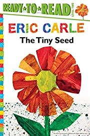 The Tiny Seed (The World of Eric Carle) de…