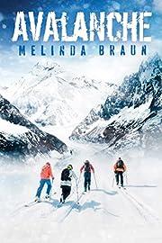 Avalanche por Melinda Braun