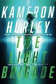The Light Brigade – tekijä: Kameron…