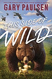 This side of wild : mutts, mares, and…