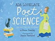 Ada Lovelace, Poet of Science: The First…