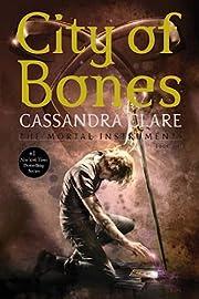 City of Bones (The Mortal Instruments) av…