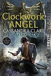 Clockwork Angel (The Infernal Devices) av…