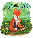 My Little Fox by Rick Chrustowski