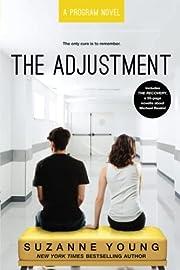 The Adjustment (Program) de Suzanne Young