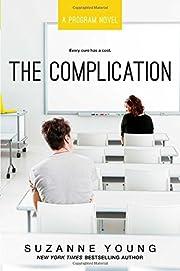 The Complication (6) (Program) de Suzanne…