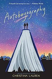 Autoboyography – tekijä: Christina Lauren