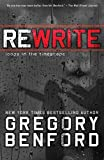 Rewrite : loops in the timescape / Gregory Benford