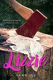 Lizzie av Dawn Ius