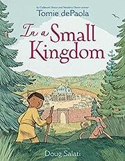 In a Small Kingdom – tekijä: Tomie…