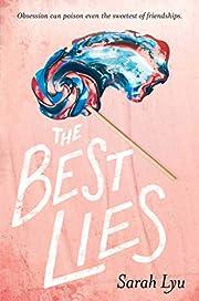 The Best Lies af Sarah Lyu