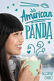 American Panda av Gloria Chao