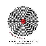 Moonraker / Ian Fleming